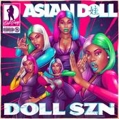 Asian Doll: Doll Szn