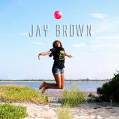 Jay Brown: keep talking