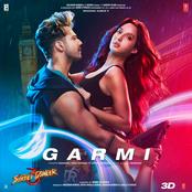 Garmi (From