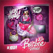 Barbie World: The Mixtape