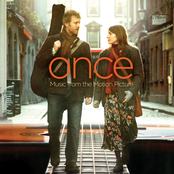 Glen Hansard: Music from the Motion Picture Once
