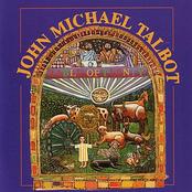 John Michael Talbot: Table of Plenty
