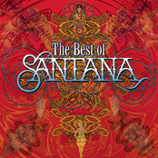 The Best of Santana