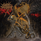 cattle decapitation: Death Atlas