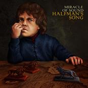 Halfman's Song