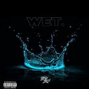 Wet (She Got That…)