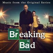 Breaking Bad