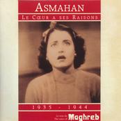 Le cœur a ses raisons (1935-1944)