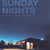 Sunday Nights - The Songs of Junior Kimbrough