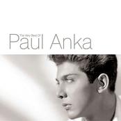 Paul Anka: The Very Best of Paul Anka