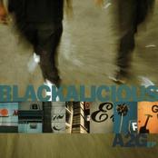 A2G [EP]