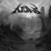 Forlorn (Demo)