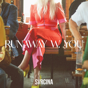 Runaway W. You - Single