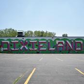 Greet Death: Dixieland
