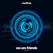 We Are Friends: Volume 3