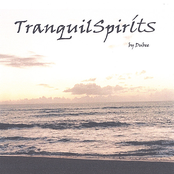 Thumbnail for Tranquil Spirits