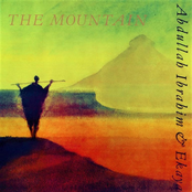 Abdullah Ibrahim: The Mountain