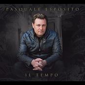 Pasquale Esposito: Il Tempo