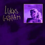3 (The Purple Album) cover art