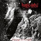 Passage to Arcturo (2006 Remastered)