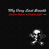 Chapter 8: My Very Last Breath