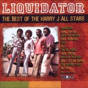 Liquidator by Harry J Allstars