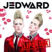 Lipstick - EP