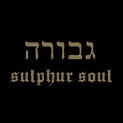 Sulphur Soul