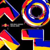Red Bull Music Seoul Sori