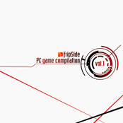 fripSide PC game compilation vol. 1