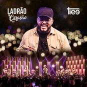 Lugarzinho / Fortaleza - Single