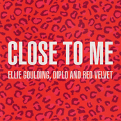 Close To Me (Red Velvet Remix)