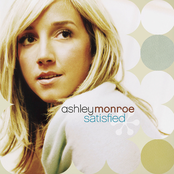 Ashley Monroe: Satisfied