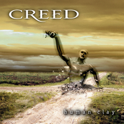 With Arms Wide Open by Creed