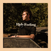 Holy Feeling