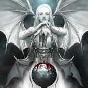 Miss Anthropocene (Deluxe Edition)