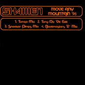 Move Any Mountain '96