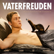 Vaterfreuden (Original Soundtrack)