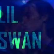 lil swan