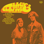 Kacy & Clayton: The Siren's Song