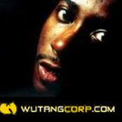 A WuTangCorp.com Tribute