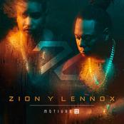 Zion & Lennox: Motivan2