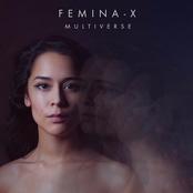 Femina-X: Multiverse