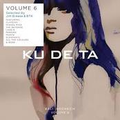 Ku De Ta, Vol. 6 (By Jim Breese & Btk)