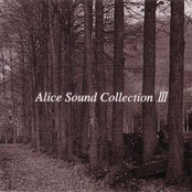 Alice Sound Collection III