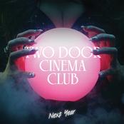 Next Year - EP