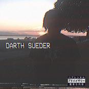 Darth Sueder