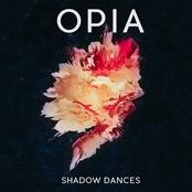 Shadow Dances