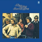 White Line Fever by The Flying Burrito Brothers