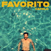 Favorito - Single